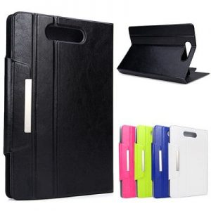 7 inch General Tablet PC Leather Protective Case Cover with Stand Function
