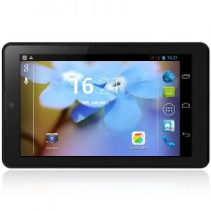 PiPO T3 7.0 inch Android 4.2 3G Phablet MTK6582 Quad Core