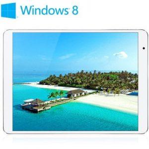 Teclast X98 Air II 9.7 inch Windows 8.1 Tablet PC Intel Bay Trail CR 3736F 1.33GHz Quad Core
