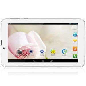 Ampe A77 3G 7.0 inch Android 4.2 Phablet Quad Core 1.3GHz