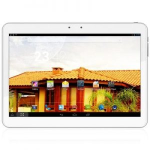 Sosoon X11 10.1 inch MTK8382 Quad Core Android 4.2 Phone 3G Tablet PC