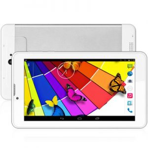 T7 7 inch 3G Phablet LC1913 Quad Core 1.2GHz 4GB ROM Android 4.4