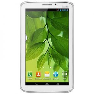 P380 7 inch Android 4.2 Phablet