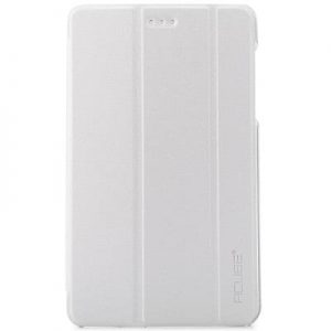 Cube T7 Phablet Protective Case Cover with Stand Function PU Leather