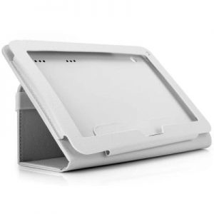 10 inch Universal Protective Case for Tablet PC with Folding Stand Function