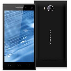 LEAGOO Lead 5 5.0 inch Android 4.4 3G Smartphone