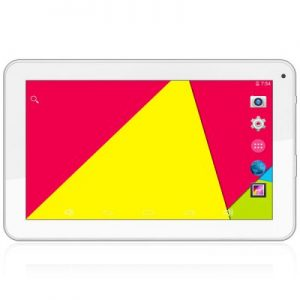 ICOO D90M5 9 inch Android 4.4 Tablet PC