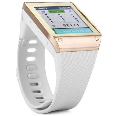 N6 Smart 1.7 inch Touch Screen Smart Watch Phone