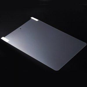 Tablet PC Screen Guard Film for Onda V989