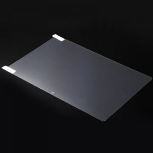 Tablet PC Screen Guard Film for Onda V102W