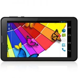 706 7 inch Android 4.2 Phablet