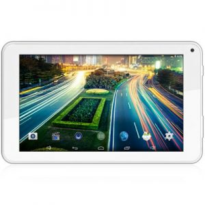H701 7 inch Tablet PC RK3188T Quad Core 1.4GHz Android 4.4 WSVGA IPS Screen