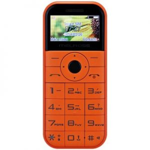 Melrose C1 Dual Band Mobile Phone