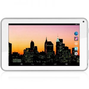 H701 7 inch Android 4.4 Tablet PC