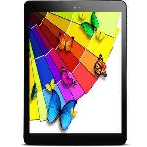 Cube T9-T9GT 9.7 inch Android 4.4 4G Phone Tablet PC