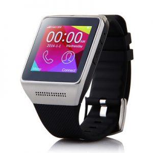 Atongm W008 1.54 inch Touch Screen Smart Watch Phone