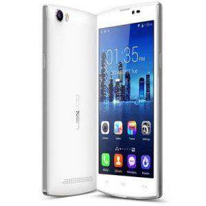 LEAGOO Lead 7 5.0 inch Android 4.4 3G Smartphone