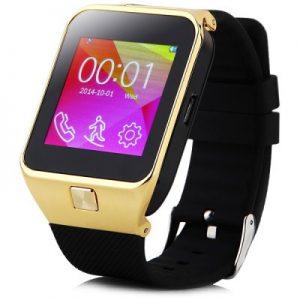ZGPAX S29 Smart Watch Phone