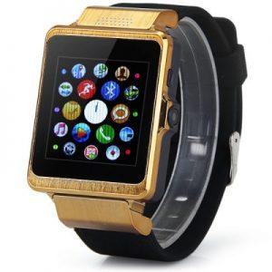 UPro P6 Smart Watch Phone