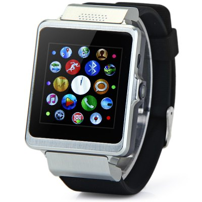 Comparar precios para UPro P6 Smart Watch Phone