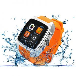 iMacwear M7 Smart Watch Phone