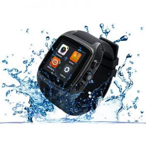 iMacwear M7 Smart Watch Phone