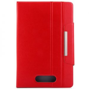 9 inch Tablet PC Leather Protective Case Cover with Stand Function
