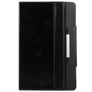 10 inch General Tablet PC Leather Protective Case Cover with Stand Function