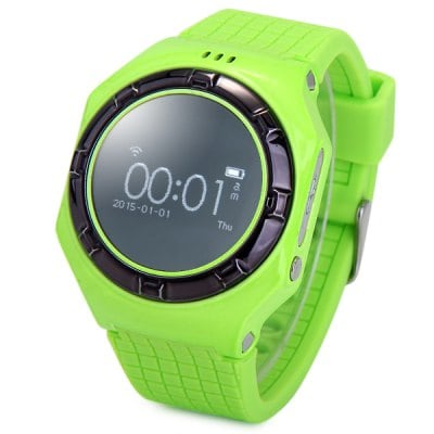L20 Safety Positioning Smart Watch Phone for Child