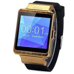 Rwatch G18 Smart Watch Phone