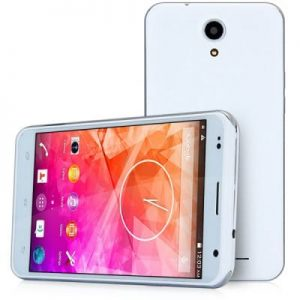 TIMMY E86 5.5 inch Android 4.4 3G Smartphone