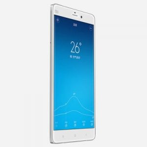 XIAOMI NOTE 4G 5.7 inch Android 4.4 Phablet