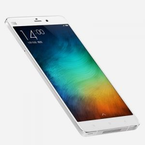XIAOMI NOTE 5.7 inch 4G Android 4.4 Phablet