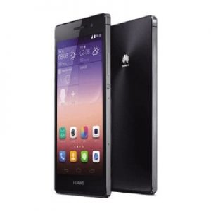 Huawei Ascend P7 5.0 inch Android 4.4 4G Smartphone