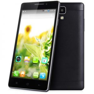 M7 5.5 inch Android 4.4 3G Phablet