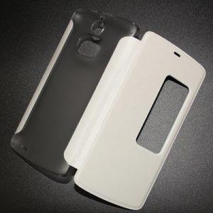 Original Kingzone Protective Case for Kingzone Z1 Smartphone