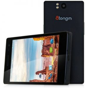 5.0 inch Atongm H8 Android 4.4 3G Smartphone