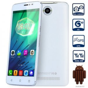 M6 5.5 inch Android 4.4 3G Smartphone