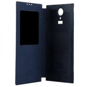 Original Kingzone Protective Case for Kingzone N3-N3 Plus Smartphone
