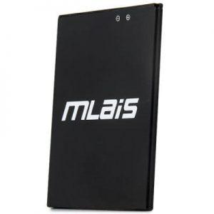3.8V 3200mAh Li ion Polymer Battery for Mlais M52 Smartphone