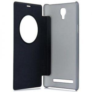 Original Mlais Protective Case for Mlais M52 Smartphone