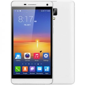 M850 5.0 inch MTK6582 Android 4.4 3G Smartphone