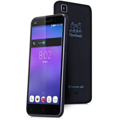 ViewPhone V500 3 4G Phablet