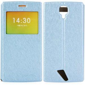 Original OUKITEL Protective Case for OUKITEL Original One Smartphone