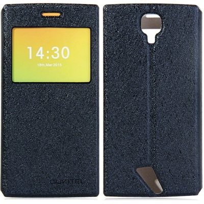 Original OUKITEL Protective Case for OUKITEL Original One Smartphone