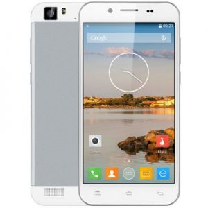 ZOPO ZP1000S 5.0 inch MTK6582 Android 4.4 3G Smartphone