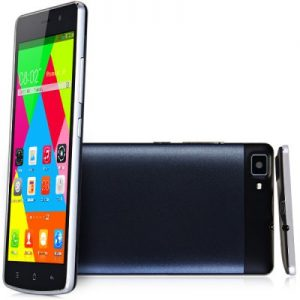 JIAKE V19 5.5 inch Android 4.4 3G Smartphone