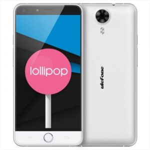Ulefone be touch Android 5.0 5.5 inch 4G LTE Smartphone Fingerprint
