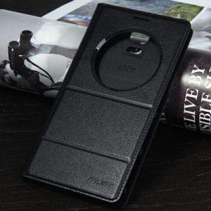 Original Mlais Protective Case for Mlais M4 Note Smartphone