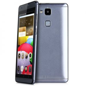 M8 5.0 inch Android 4.4 SC7731 Quad Core 1.3GHz 3G Smartphone